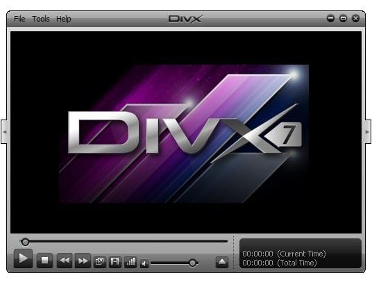 DivX Releases H.264 Based DivX 7 Software | HotHardware