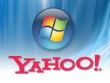 First Microsoft - Yahoo! Rumors of 2009