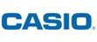 Casio Unveils EXILIM Cameras with 30fps Burst