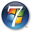 Windows 7 Beta Now Available
