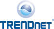 TRENDnet Demos First 450Mbps WirelessN Router
