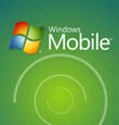 Fewer Windows Mobile Devices to Come?