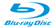 Blu-ray Disc Sales Soar