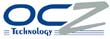 OCZ Introduces New Apex Series Solid State Drive