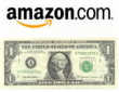 """Amazon Tax"" Suits Thrown Out by New York Court"