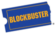 Internet Movie Delivery from Blockbuster & Sonic
