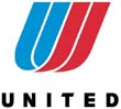 United Airlines to Offer Gogo Inflight Internet