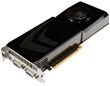 NVIDIA GeForce GTX 285 Unveiled