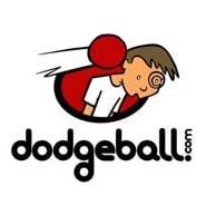 Dodgeball.com logo