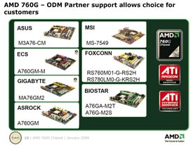 AMD 760 CHIPSET DRIVER (2019)