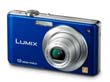 Panasonic Introduces New FS-Series & LS-Series C