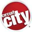 Circuit City Announces Liquidation