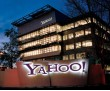 Yahoo! gets social