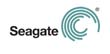 Seagate Fixes 'Potential' Barracuda Flaw