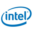 Projects From The Intel Research Laboratories