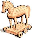 New Trojan Horse Targets Macs