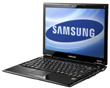 Samsung Readies New Netbook and Smartphones