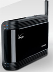 Verizon Intros $250 In-Home Network Extender