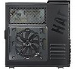 Cooler Master HAF 932 Full Tower Case