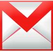 Google Adds Offline Gmail Support