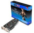 Sapphire Radeon HD 4850 X2 2G GDDR3