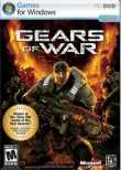 Gears of War Digital Cert Fiasco Kills Game