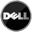 Is Dell Aiming To Enter The Smartphone Market?