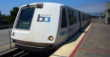 BART Signs Deal for System-Wide Wi-Fi