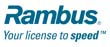 Rambus Announces Mobile Memory Initiative