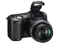Nikon-COOLPIX-L100