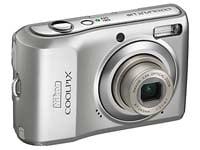 Nikon-COOLPIX-L19