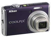 Nikon-COOLPIX-S620