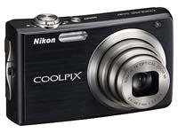 Nikon-COOLPIX-S630