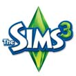 EA Announces New Ship Date for The Sims 3