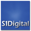 S1Digital Updates ProLine Media Center Servers