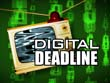 Digital TV Transition Delay Passes House