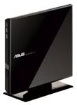 ASUS External Slim SDRW-08D1S-U DVD Burner