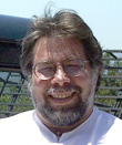 Steve Wozniak To Be Fusion-io's Chief Scientist