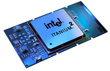 Intel Delays Quad-Core Itanium To Add Features
