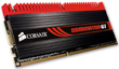 Corsair Introduces Dominator GT DDR3 RAM Modules