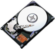 Fujitsu To Discontinue HDD Head Business