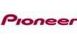 Pioneer May Leave TV Market