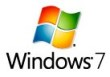 MIcrosoft to Drop Extras from Windows 7 Ultimate