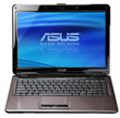ASUS N81Vg Appears With NVIDIA GeForce GT 120M