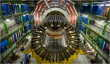 Large Hadron Collider Restart Delayed Yet Again