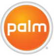 Palm CEO Details Pre, Patent Issues