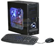 CyberPower Intros Gamer Infinity 9515 Desktop