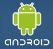 Android Bug Exposed, Not as Bad as Feared