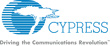 Cypress Turbo-MTP Hastens PC-To-Mobile Transfers