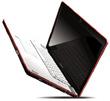 Lenovo Ships 16 Inch IdeaPad Y650 Notebook